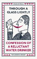 Through a Glass Lightly: Confession ...