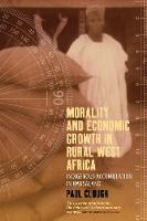 Morality and Economic Growth in Rural...