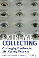 Extreme Collecting: Challanging...