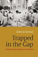 Trapped in the Gap: Doing Good in...