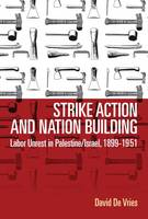 Strike Action and Nation Building:...