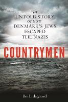 Countrymen: The Untold Story of How...