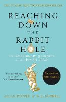 Reaching Down the Rabbit Hole:...
