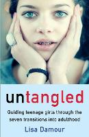 Untangled: Guiding Teenage Girls...