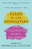 Plato at the Googleplex: Why...