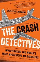 The Crash Detectives: Investigating...