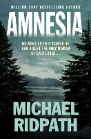 Amnesia: An 'ingenious' and 'twisting...
