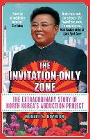 The Invitation-Only Zone: The True...