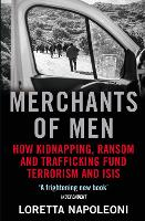 Merchants of Men: How Kidnapping,...