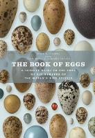 The Book of Eggs: A Life-size Guide ...