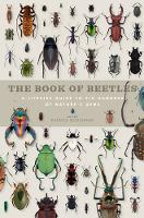 Book of Beetles: A Life-Size Guide to...
