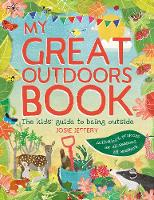 Outdoor Wonderland: The Kids' Guide ...