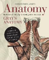 Anatomy: A Complete Guide to the ...