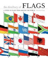 The Directory of Flags: A Guide to...