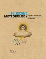 30-Second Meteorology: The 50 Most...