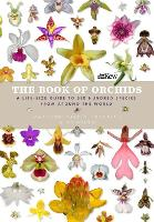The Book of Orchids: A Life-Size ...