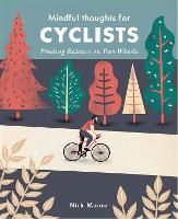 Mindful Thoughts for Cyclists: ...