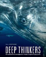 Deep Thinkers: An exploration of...