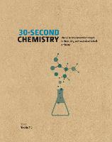 30-Second Chemistry: The 50 most...