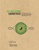 30-Second Genetics: The 50 most...