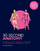 30-Second Anatomy: The 50 Most...