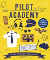 Pilot Academy: Are you ready for the...