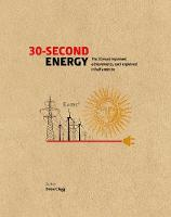 30-Second Energy: The 50 most...