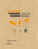 30-Second Forensic Science: 50 key...