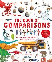 The Book of Comparisons: Sizing up ...