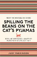 Spilling the Beans on the Cat's...