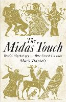 The Midas Touch: World Mythology in...