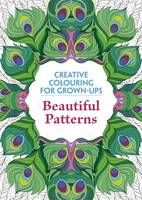 Beautiful Patterns: Creative ...
