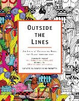 Outside The Lines: An Artists'...