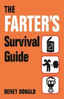 Farter's Survival Guide