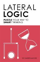 Lateral Logic: Puzzle Your Way to...