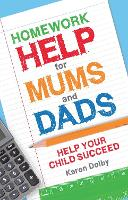 Homework Help for Mums and Dads: Help...