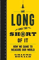 The Long and the Short of it: How We...