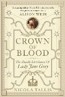 Crown of Blood: The Deadly ...