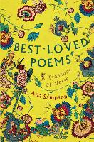 Best-Loved Poems: A Treasury of Verse