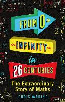 From 0 to Infinity in 26 Centuries:...