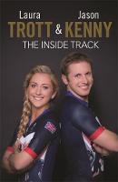 Laura Trott and Jason Kenny - The...