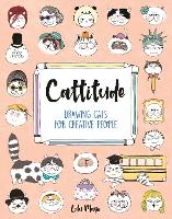 Cattitude: Drawing Cats for Creative...