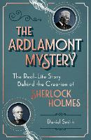 The Ardlamont Mystery: The Real-Life...