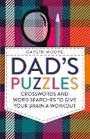 Dad's Puzzles: Crosswords and Word...