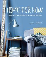 Home for Now: Making Your Rented ...