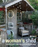 A Woman's Shed: Spaces for Women to...
