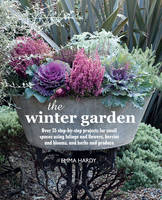 The Winter Garden: Over 35...