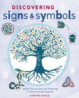 Discovering Signs and Symbols: Unlock...