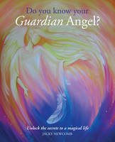 Do You Know Your Guardian Angel?:...
