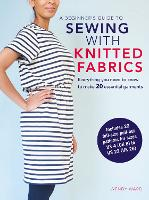 A Beginner's Guide to Sewing with...